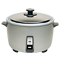rice-cooker-logo