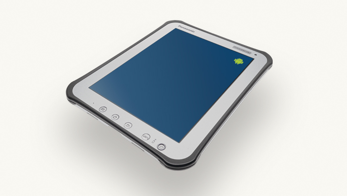 Panasonic launches dedicated Toughbook tablet website ...
