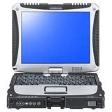 Panasonic Toughbook-19
