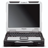 Panasonic Toughbook-31