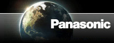 Panasonic Solutions for Business