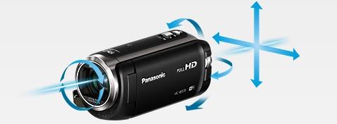 http://www.panasonic.com/au/consumer/feature/camcorders/2015/0126/feature_au_en_003/_jcr_content/content/globalfeatureslide/image2component/image.img.jpg/1422349893921.jpg