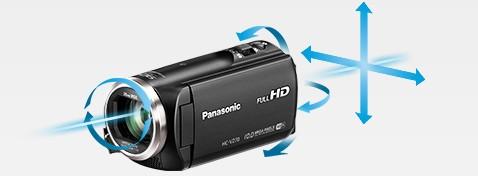 http://www.panasonic.com/au/consumer/feature/camcorders/2015/0126/feature_au_en_015/_jcr_content/content/globalfeatureslide/image2component/image.img.jpg/1422417648583.jpg