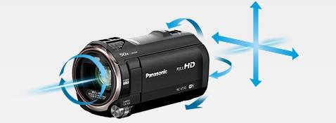 http://www.panasonic.com/au/consumer/feature/camcorders/2015/0126/feature_au_en_061/_jcr_content/content/globalfeatureslide/image2component/image.img.jpg/1422418932304.jpg