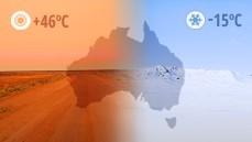 Designed for Australia