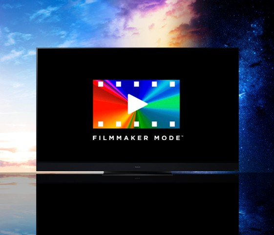 Mode Filmmaker