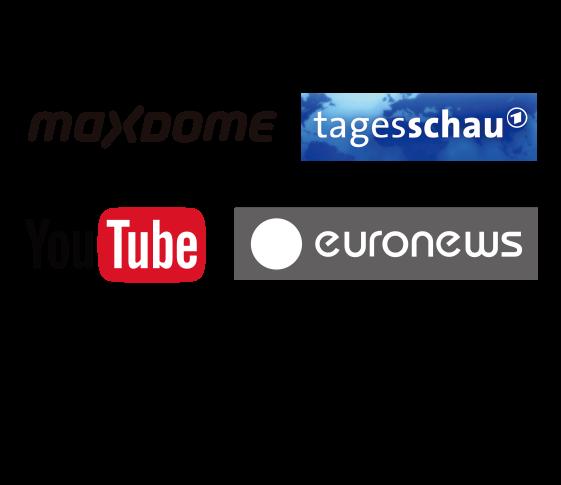 Интернет приложения