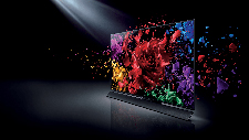 Benefits of OLED: Why you need to level up with an OLED TV?