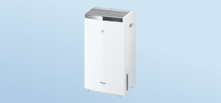 Clothes Drying Dehumidifier