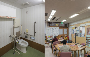 Samukawa Nursing Home