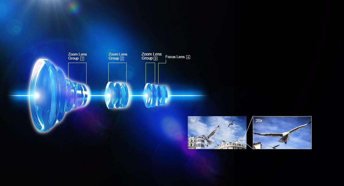 http://www.panasonic.com/content/dam/Panasonic/Global/AVC/Camcorder/2017/HC-V785/HC-V785_feature_global_2-2-1_02.jpg