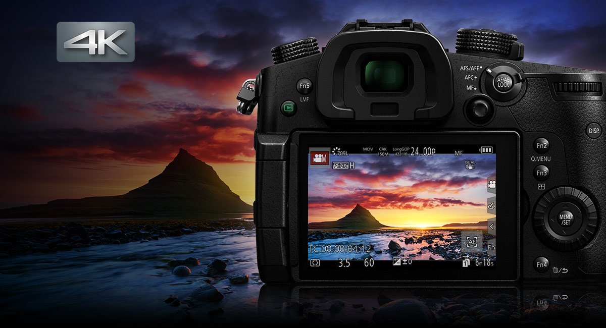 https://www.panasonic.com/content/dam/Panasonic/Global/AVC/LUMIX/2017/GH5/GH5_feature_global_2-2-1_01.jpg