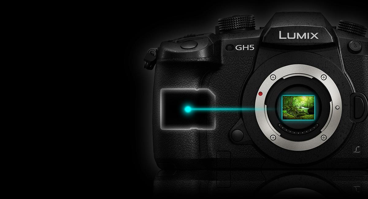 GH5_feature_global_2-2-2_01.jpg