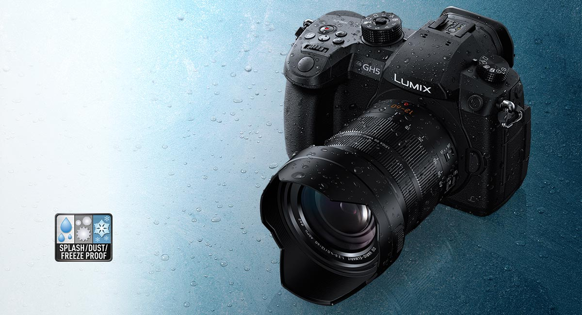 https://www.panasonic.com/content/dam/Panasonic/Global/AVC/LUMIX/2017/GH5/GH5_feature_global_2-4-1_01.jpg