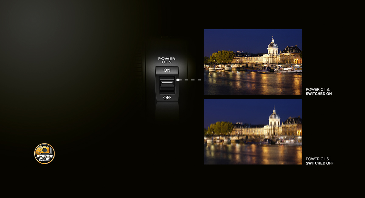 https://www.panasonic.com/content/dam/Panasonic/Global/AVC/LUMIX/2017/H-FSA100300/H-FSA100300_feature_global_2-1-2_01.jpg