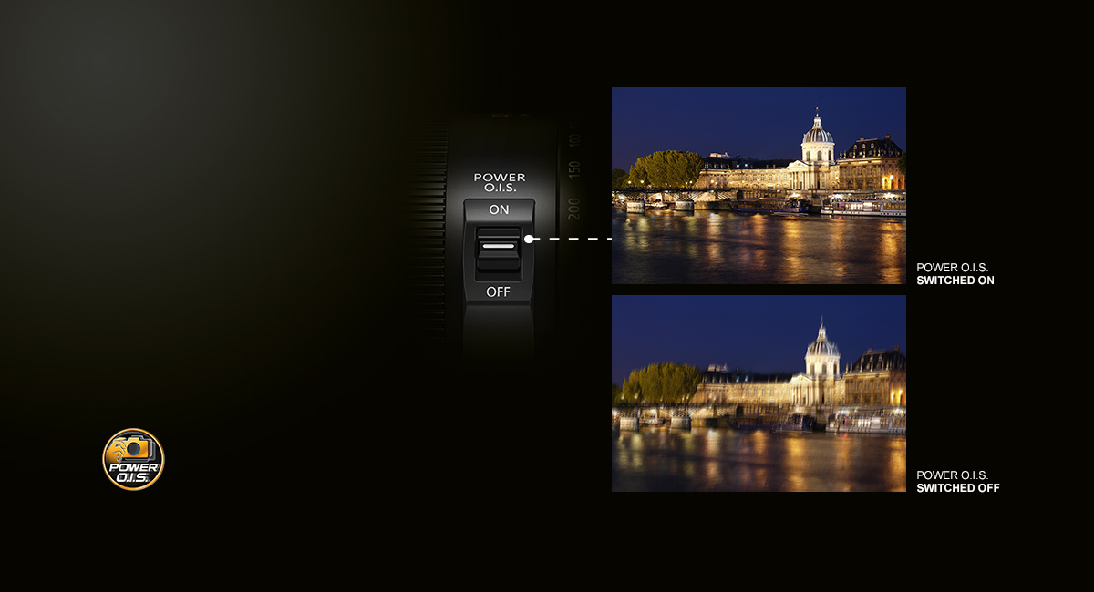 http://www.panasonic.com/content/dam/Panasonic/Global/AVC/LUMIX/2017/H-FSA45200/H-FSA45200_feature_global_2-1-2_01.jpg