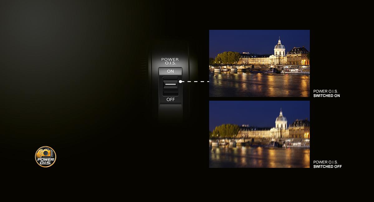 http://www.panasonic.com/content/dam/Panasonic/Global/AVC/LUMIX/2017/H-HSA35100/H-HSA35100_feature_global_2-1-2_01.jpg