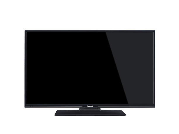 Снимка на Full HD LED TV TX-48C300E