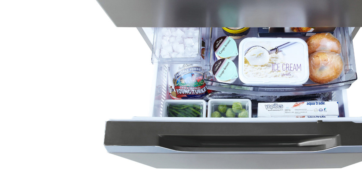Easy Access