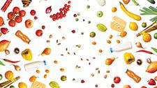 FRESH- Fresh, Healthy Food Everyday