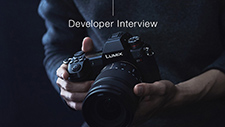 Developer Interview