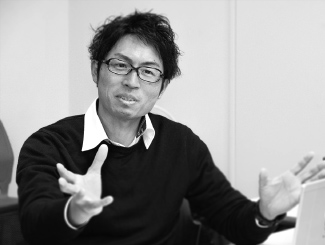 Kyosuke Osuka -Software design