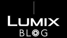 LUMIX BLOG