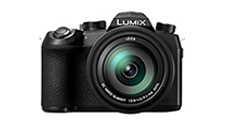LUMIX FZ1000M2 Special Features