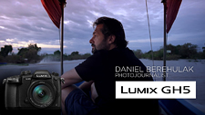 GH5 images and impressions by Daniel Berehulak