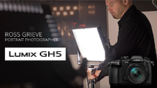 GH5 images and impressions by Ross Grieve