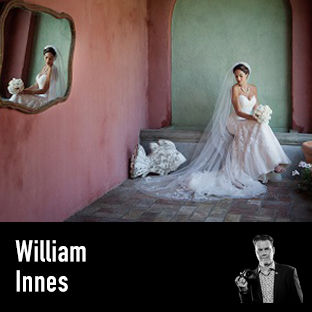 William Innes