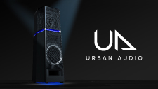 Urban Audio