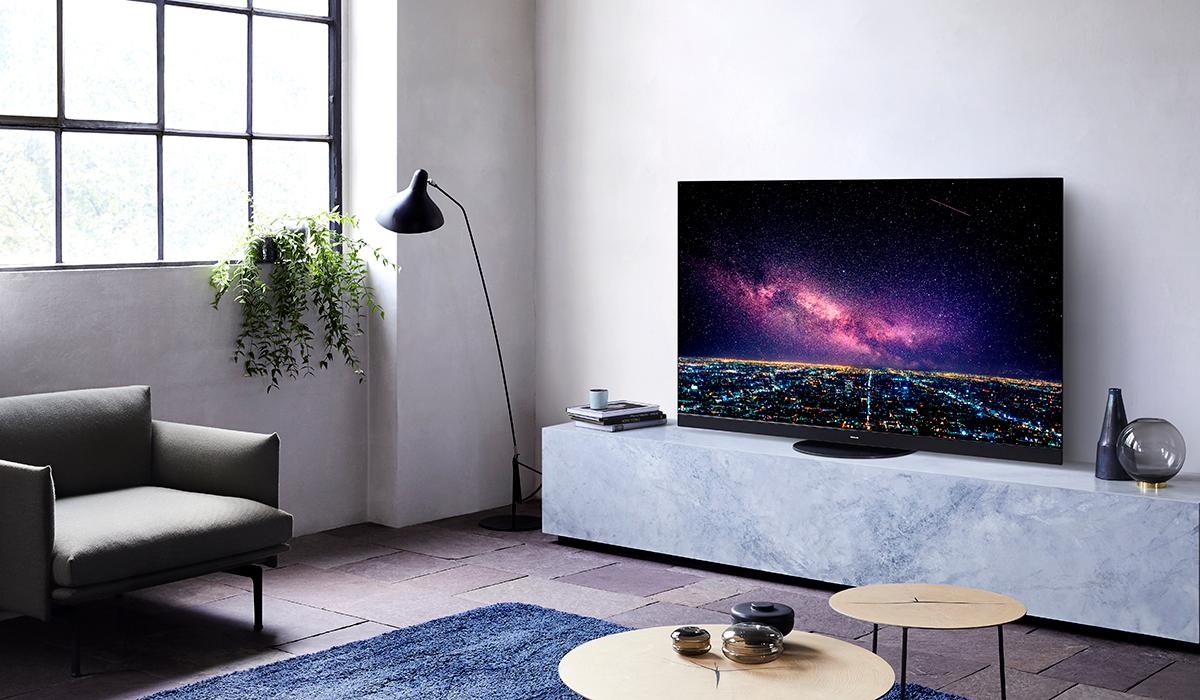 HZ1500 lifestyle image