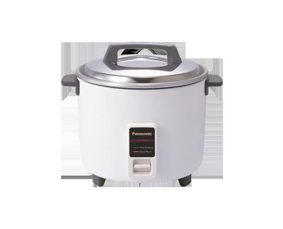 Rice Cooker SR-W18GS