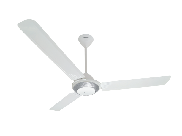 Photo of Ceiling Fans