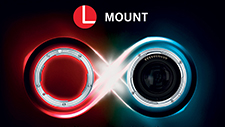L-Mount & LUMIX S Series