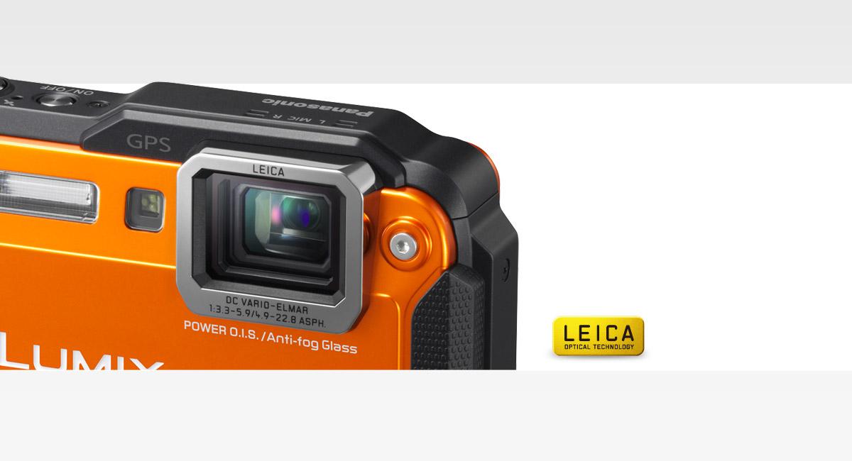 http://www.panasonic.com/content/dam/Panasonic/au/en/feature/Lumix-cameras/2015/0203/Feature_028.jpg