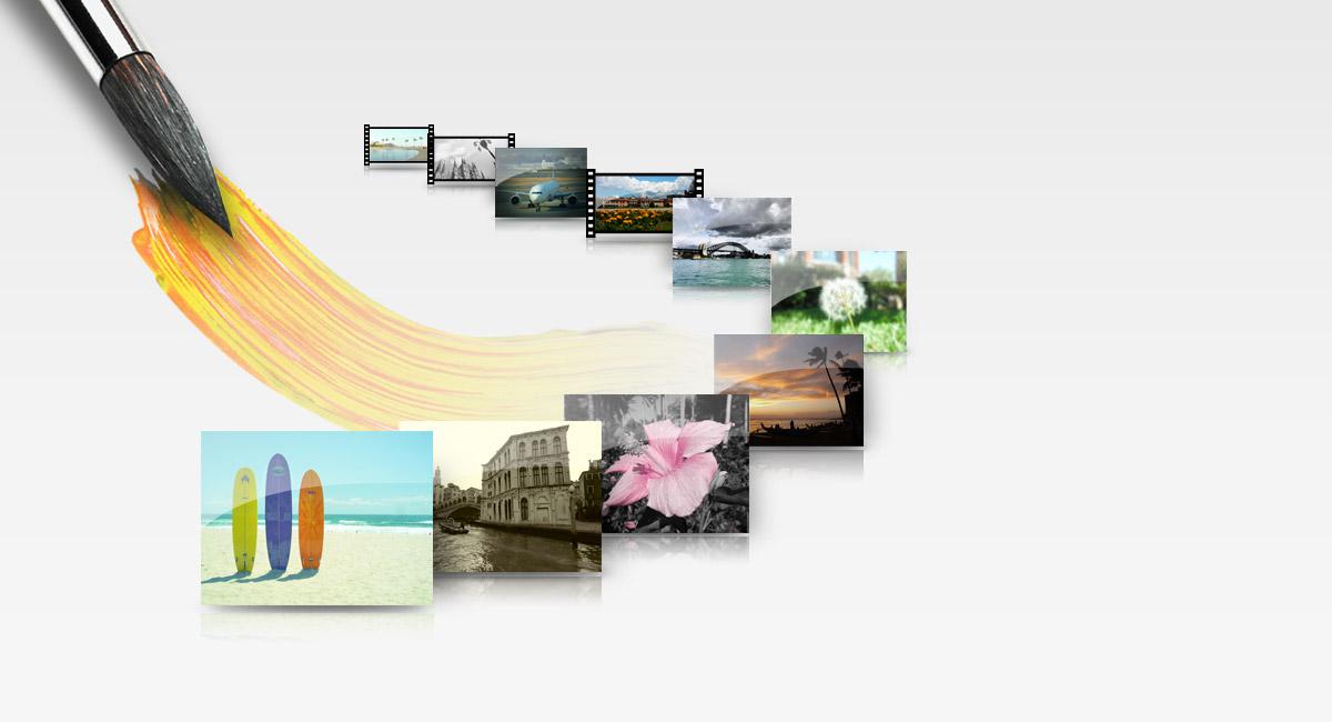 http://www.panasonic.com/content/dam/Panasonic/au/en/feature/Lumix-cameras/2015/0203/Feature_032.jpg