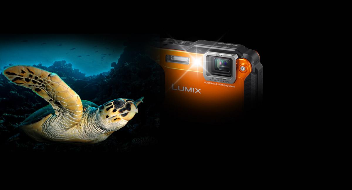 http://www.panasonic.com/content/dam/Panasonic/au/en/feature/Lumix-cameras/2015/0203/Feature_035.jpg