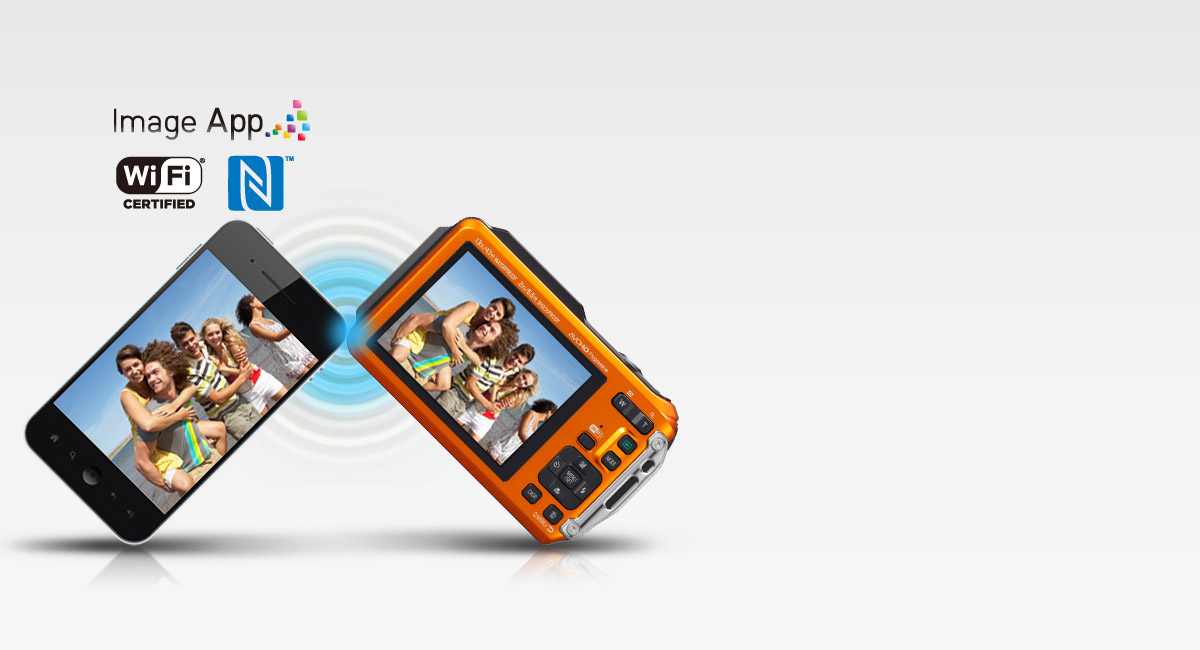 http://www.panasonic.com/content/dam/Panasonic/au/en/feature/Lumix-cameras/2015/0203/Feature_036.jpg