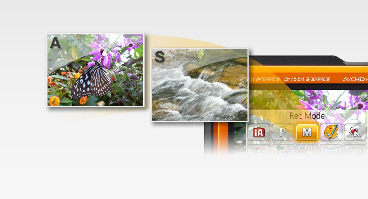 http://www.panasonic.com/content/dam/Panasonic/au/en/feature/Lumix-cameras/2015/0203/Feature_037.jpg