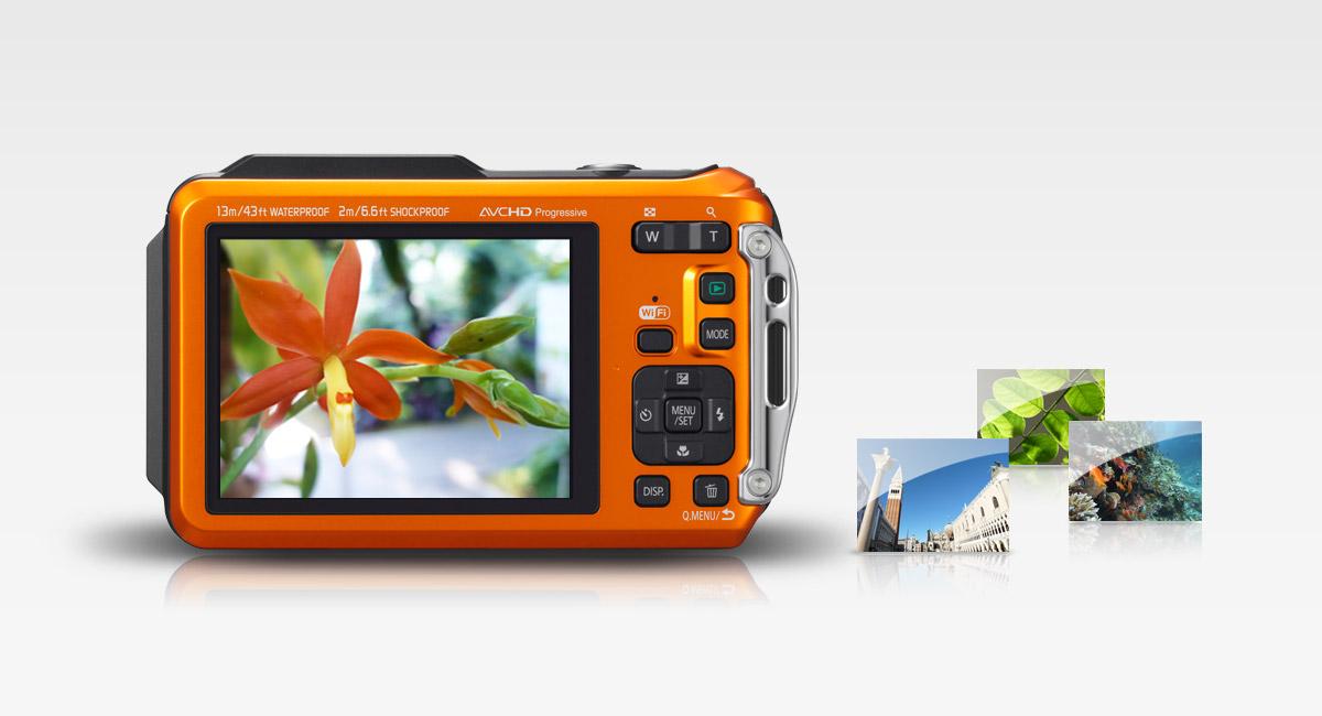 http://www.panasonic.com/content/dam/Panasonic/au/en/feature/Lumix-cameras/2015/0203/Feature_038.jpg