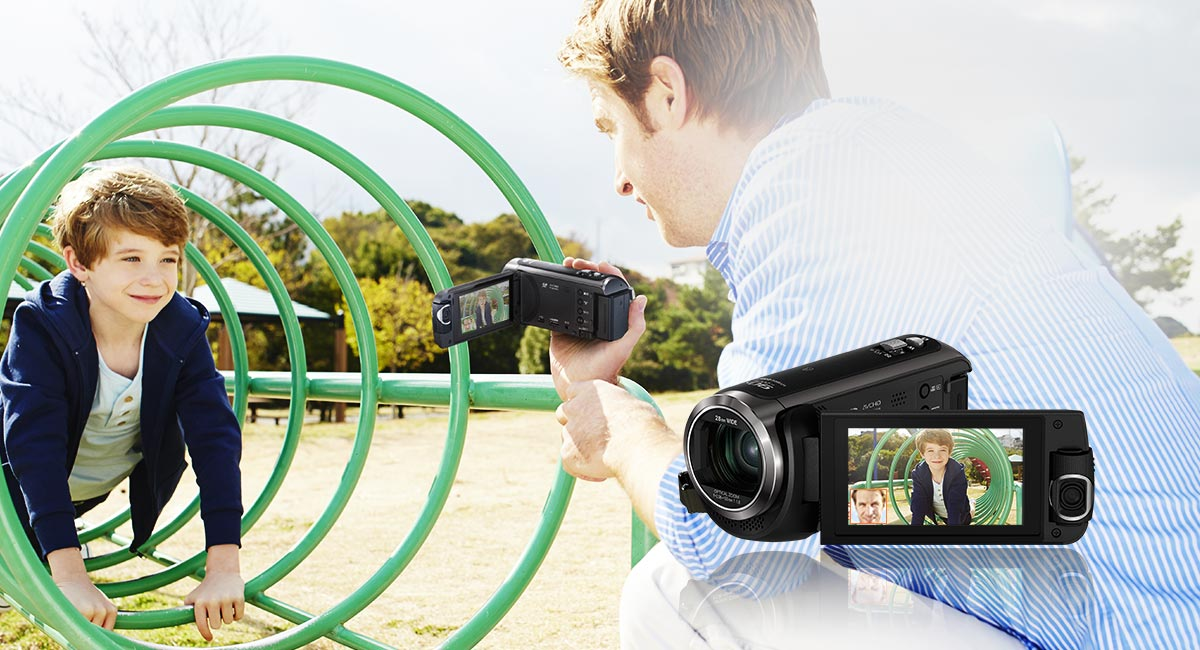 http://www.panasonic.com/content/dam/Panasonic/au/en/feature/camcorders/2015/0126/Feature_001.jpg