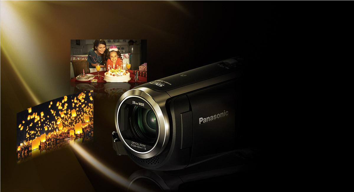 http://www.panasonic.com/content/dam/Panasonic/au/en/feature/camcorders/2015/0126/Feature_004.jpg