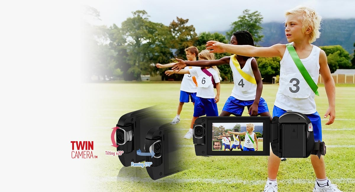 http://www.panasonic.com/content/dam/Panasonic/au/en/feature/camcorders/2015/0126/Feature_007.jpg