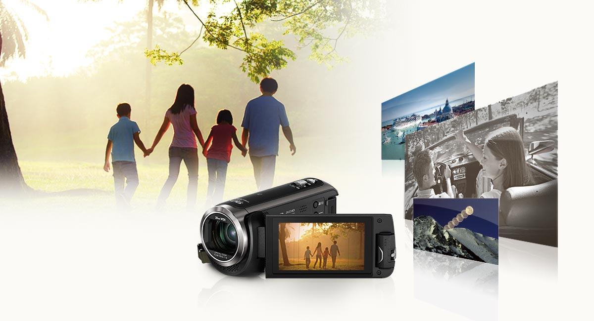 http://www.panasonic.com/content/dam/Panasonic/au/en/feature/camcorders/2015/0126/Feature_009.jpg