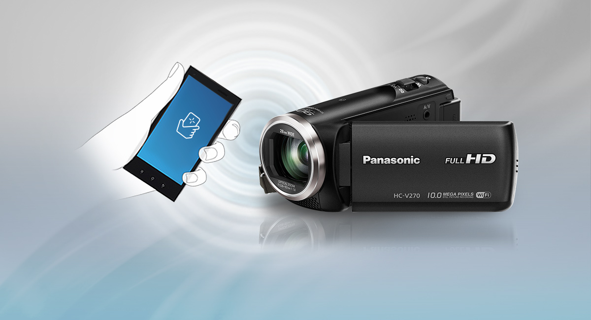 http://www.panasonic.com/content/dam/Panasonic/au/en/feature/camcorders/2015/0126/Feature_016.jpg