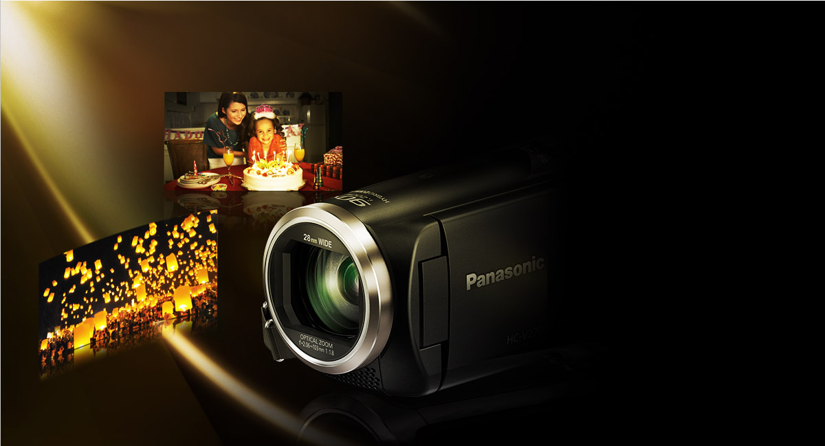http://www.panasonic.com/content/dam/Panasonic/au/en/feature/camcorders/2015/0126/Feature_017.jpg