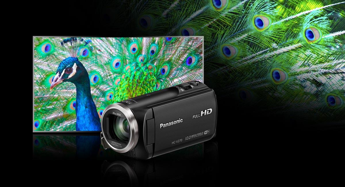 http://www.panasonic.com/content/dam/Panasonic/au/en/feature/camcorders/2015/0126/Feature_018.jpg