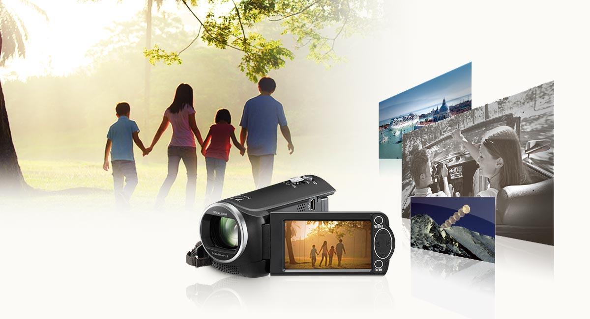 http://www.panasonic.com/content/dam/Panasonic/au/en/feature/camcorders/2015/0126/Feature_027.jpg
